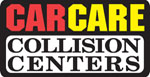 http://www.carcarecollision.com/